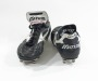 Image of : Football boots - F.A. Cup Final, 1995, worn by Anders Limpar