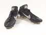 Image of : Football boots - F.A. Cup Final, 1995, worn by Gary Ablett