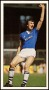Image of : Trading Card - Derek Mountfield