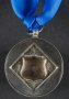 Image of : Medal - Liverpool National Baseball League, Division Two Winners, Caledonians