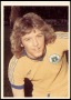 Image of : Trading Card - Andy King