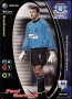 Image of : Trading Card - Paul Gerrard