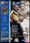 Image of : Programme - Everton v Coventry City