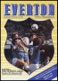 Image of : Programme - Everton v West Bromwich