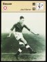 Image of : Trading Card - Joe Mercer