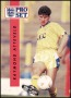 Image of : Trading Card - Ray Atteveld
