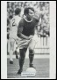 Image of : Photograph - Howard Kendall