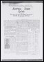 Image of : Newspaper cutting - The Liverpool Echo.