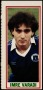 Image of : Trading Card - Imre Varadi