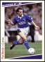 Image of : Trading Card - Pat Nevin