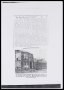 Image of : Newspaper cutting - Liverpool Echo