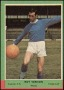 Image of : Trading Card - Roy Vernon