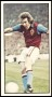 Image of : Trading Card - Andy Gray