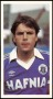 Image of : Trading Card - Graeme Sharp