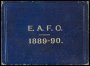 Image of : Season Ticket - Everton F.C.