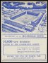 Image of : Programme - Everton 'A' v Skelmersdale United