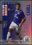 Image of : Trading Card - Tim Cahill