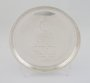 Image of : Salver - presented to Everton F.C. by Merseyside Police