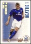 Image of : Trading Card - James Beattie