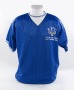 Image of : International Shirt - Rotterdam