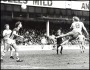 Image of : Photograph - Andy Gray in action v Aston Villa