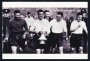 Image of : Photograph - F.A. Cup winners
