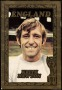 Image of : Trading Card - Keith Newton