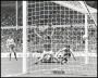 Image of : Photograph -after Andy Gray's goal