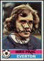 Image of : Trading Card - Mike Pejic