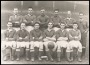 Image of : Photograph - Everton F.C. F.A. team