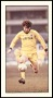 Image of : Trading Card - Brian Kidd