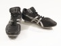 Image of : Football boots - F.A. Cup Final, 1995, worn by Dave Watson