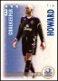 Image of : Trading Card - Tim Howard