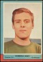 Image of : Trading Card - Gordon West