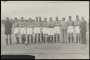 Image of : Photograph - Everton F.C. in Tenerife