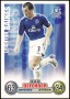 Image of : Trading Card - Leighton Baines