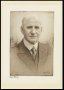 Image of : Photograph - A. R. Wade, Everton F.C. Director