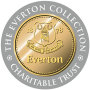 The Everton Collection Charitable Trust.jpg