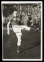 Image of : Photograph - Jim Tansey, left back