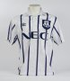 Image of : Away Shirt - c.1993-1994