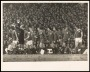 Image of : Photograph - Everton v Wigan Athletic 4th round F.A. Cup
