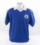 Image of : Home Shirt - 1978