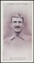 Image of : Cigarette Card - H. Reay