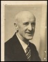 Image of : Photograph - W. C. Gibbins, Everton F.C. Director