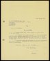 Image of : Letter from Everton F.C. and Accrington Stanley F.C.