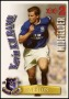 Image of : Trading Card - Kevin Kilbane