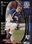 Image of : Trading Card - Mark Pembridge
