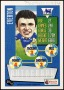 Image of : Trading Card - Gary Speed