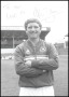 Image of : Photograph - Alan Ball when Manager of Portsmouth F.C.