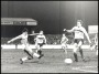 Image of : Photograph - Gary Lineker scoring against Watford